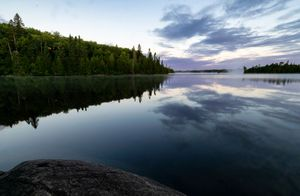BWCA_Sunrise_on_Gaskin_away_from_the_sun_(1_of_1)_(002).jpg