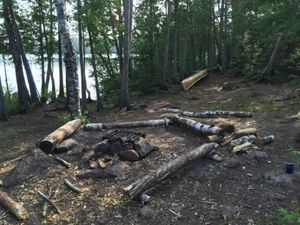 Kelly Lake Site827