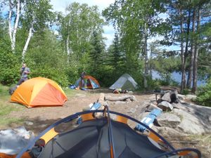 boundary_waters_6-12-12_007.JPG