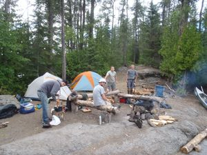 boundary_waters_6-12-12_026.JPG