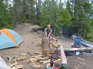 boundary_waters_6-12-12_028.JPG