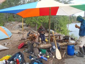 boundary_waters_6-12-12_039.JPG