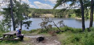 North_Cross_Lake_-_Site_26_-_Fire_Pit.jpg