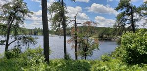 North_Cross_Lake_-_Site_26_-_View.jpg