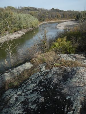 minnesota river overlook 2